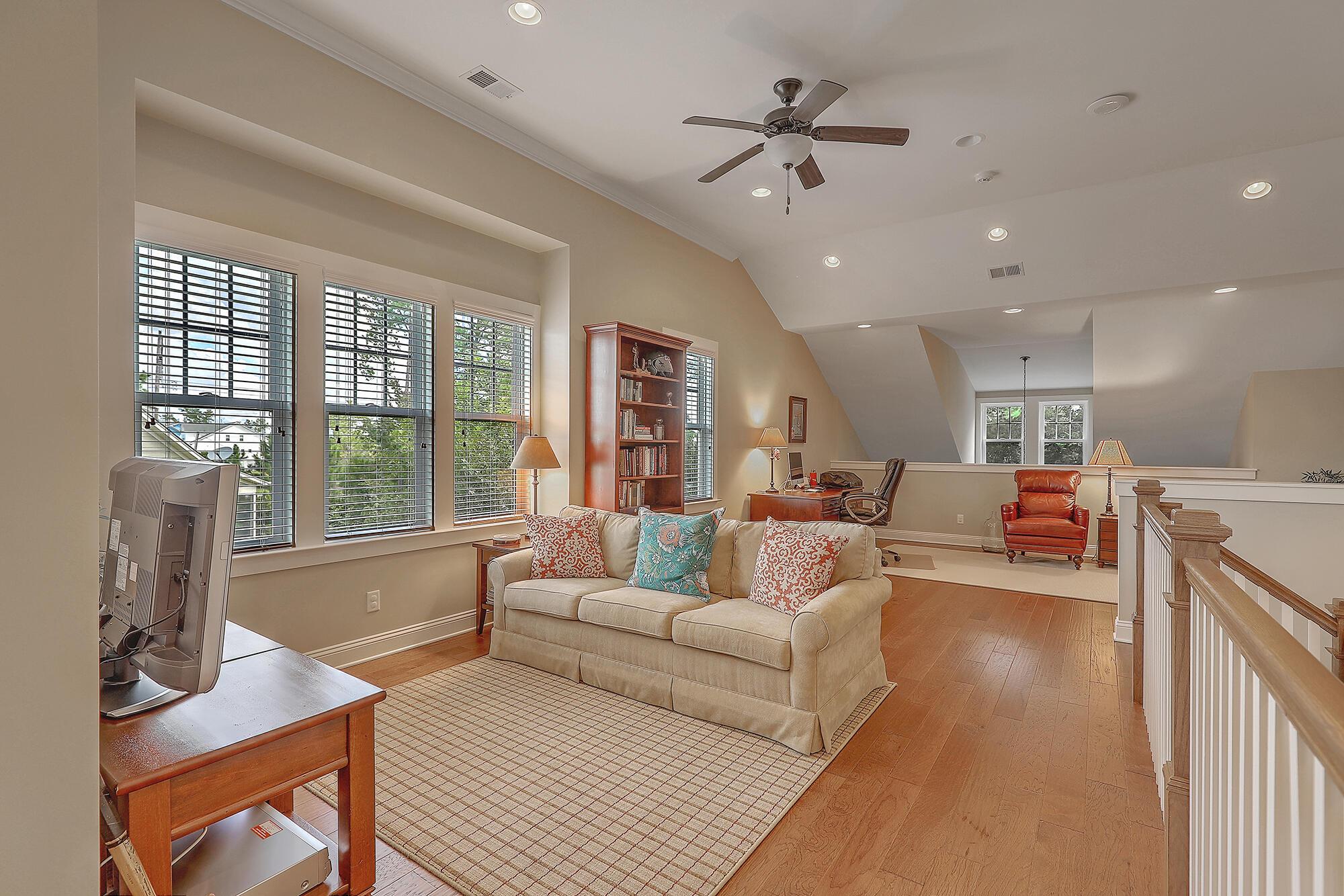 Dunes West Homes For Sale - 3171 Sturbridge, Mount Pleasant, SC - 38