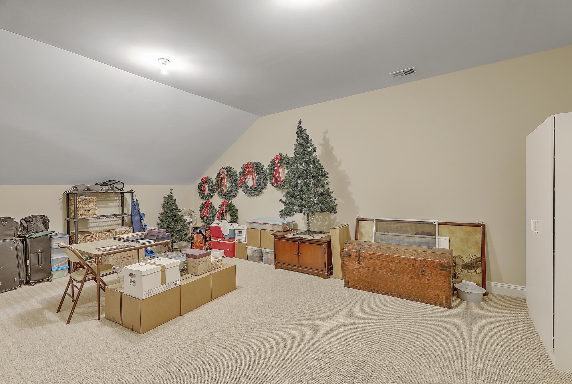 Dunes West Homes For Sale - 3171 Sturbridge, Mount Pleasant, SC - 39