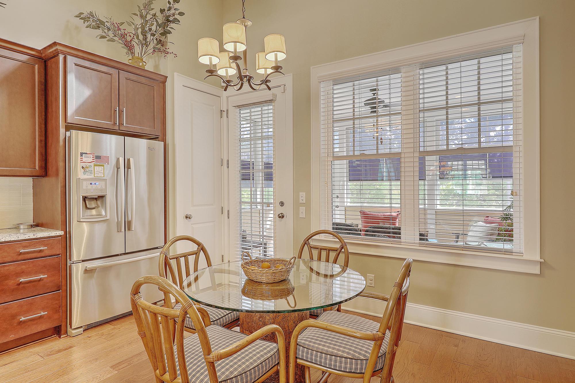 Dunes West Homes For Sale - 3171 Sturbridge, Mount Pleasant, SC - 31