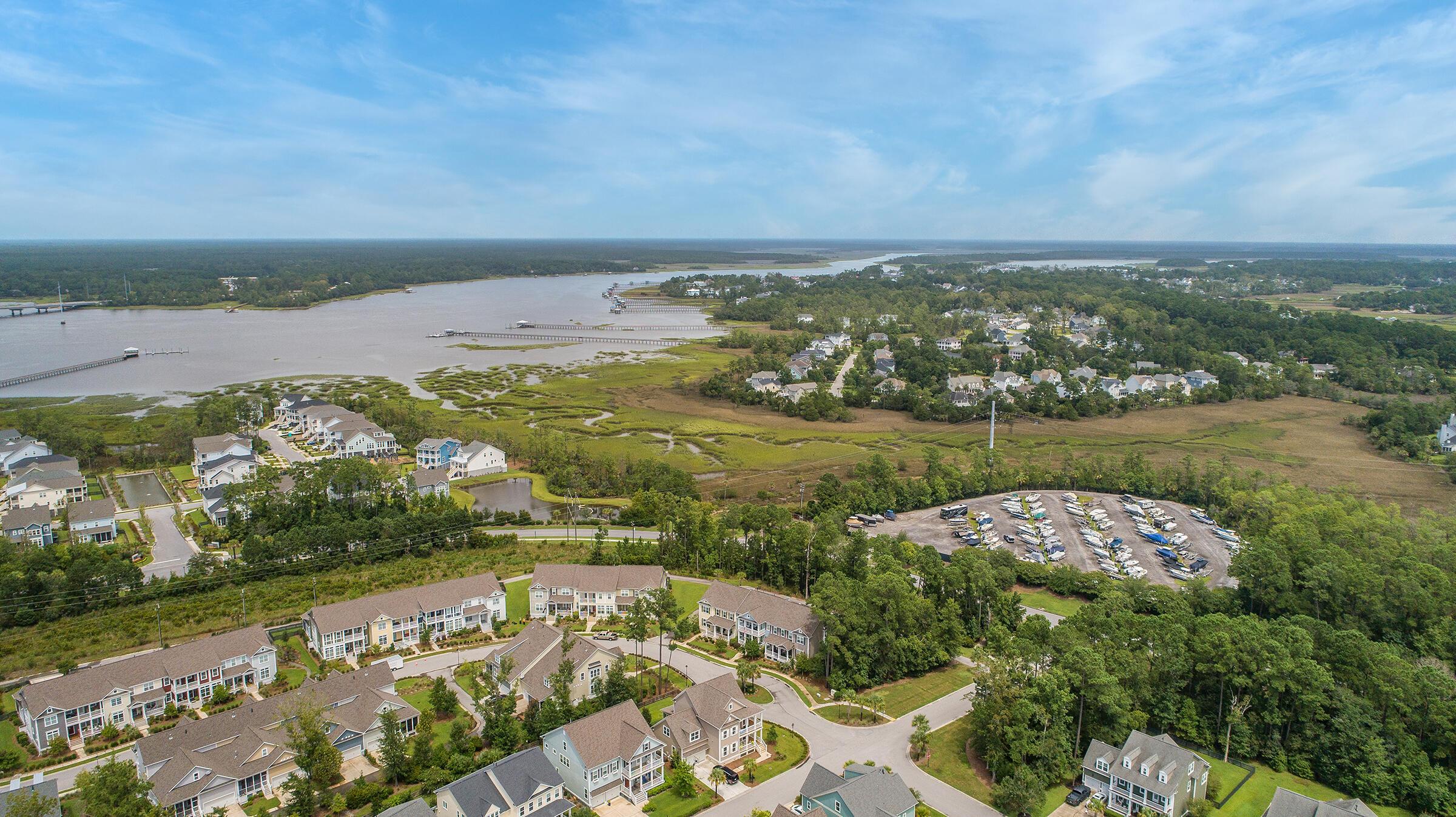 Dunes West Homes For Sale - 3171 Sturbridge, Mount Pleasant, SC - 18