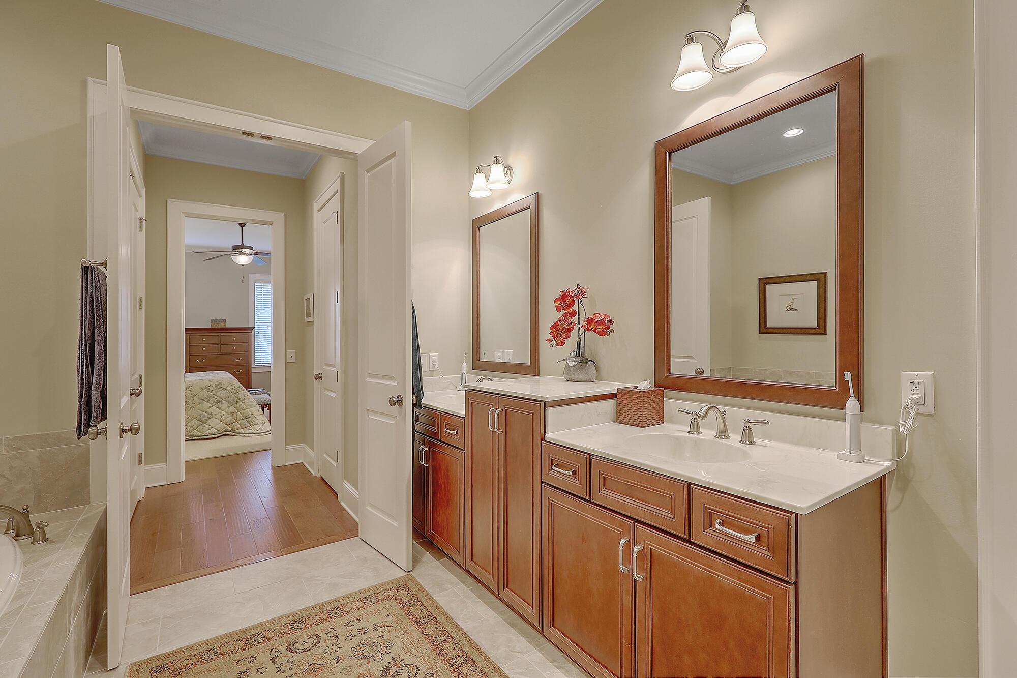 Dunes West Homes For Sale - 3171 Sturbridge, Mount Pleasant, SC - 48