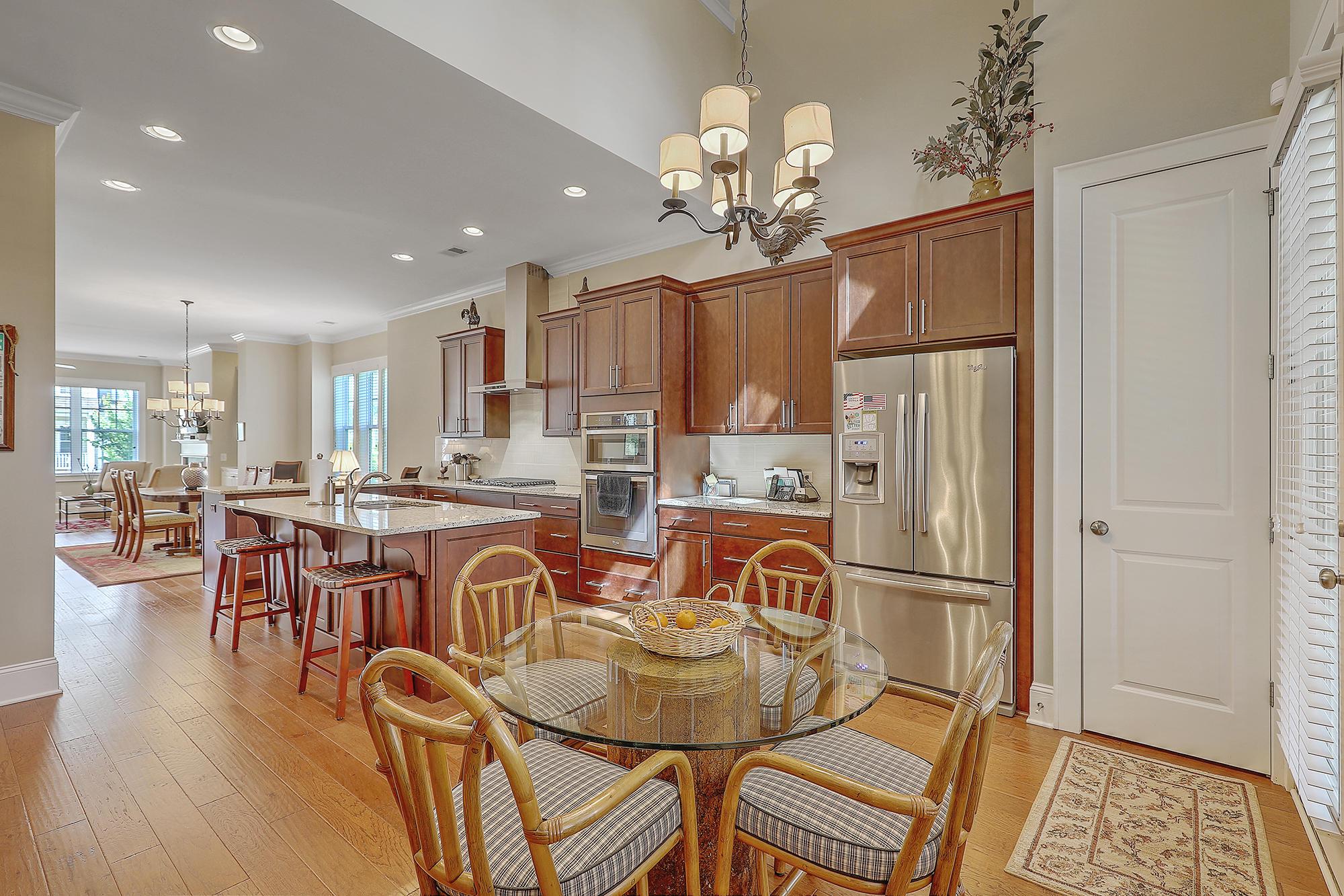Dunes West Homes For Sale - 3171 Sturbridge, Mount Pleasant, SC - 43