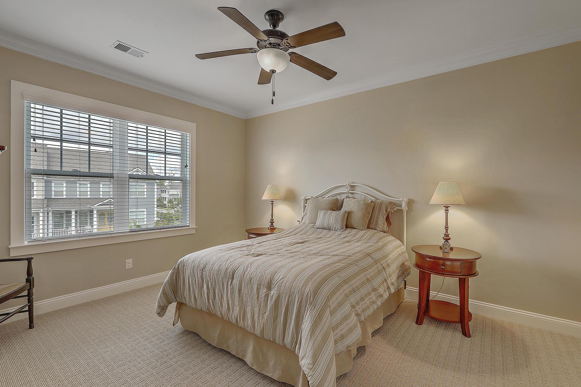 Dunes West Homes For Sale - 3171 Sturbridge, Mount Pleasant, SC - 40