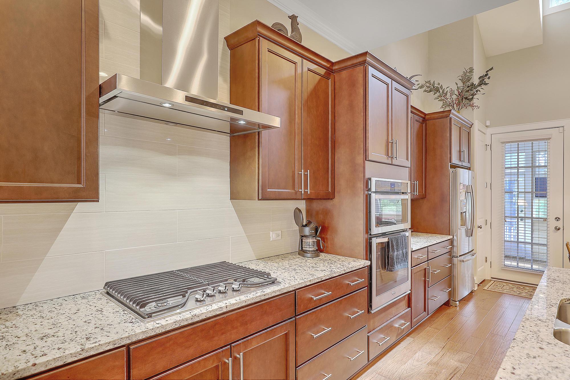 Dunes West Homes For Sale - 3171 Sturbridge, Mount Pleasant, SC - 56