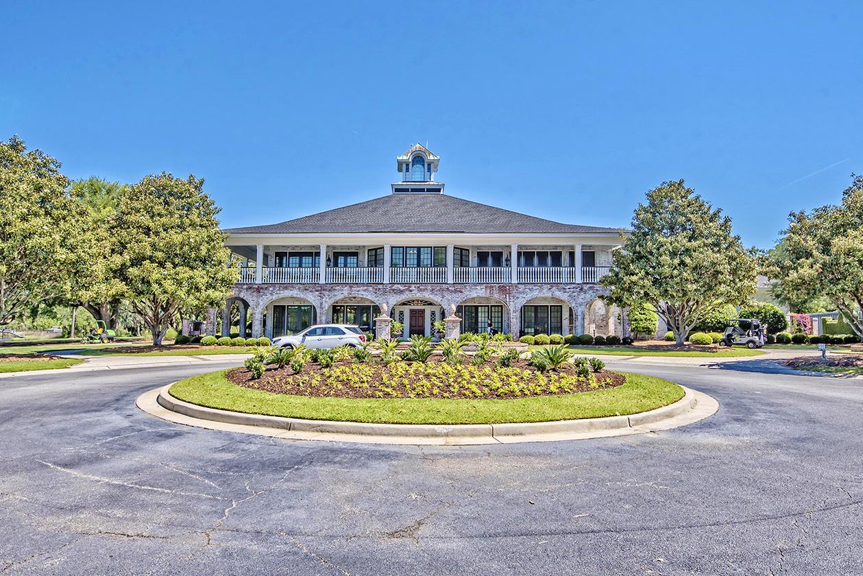 Dunes West Homes For Sale - 3171 Sturbridge, Mount Pleasant, SC - 12