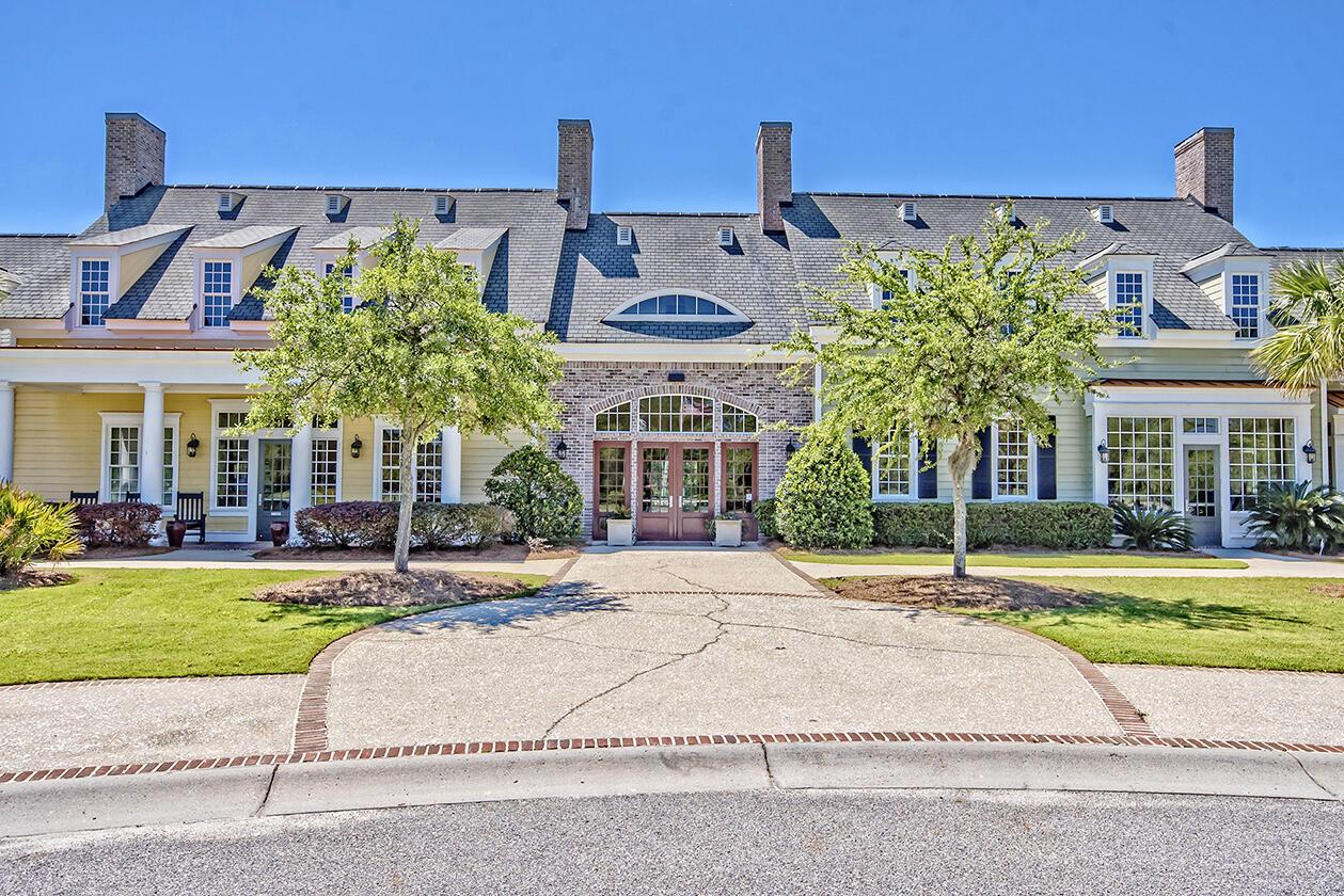 Dunes West Homes For Sale - 3171 Sturbridge, Mount Pleasant, SC - 8