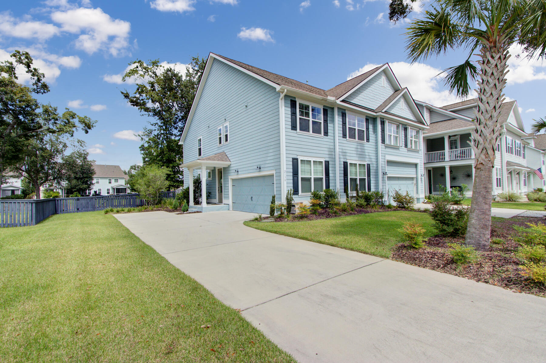 Oyster Point Homes For Sale - 2138 Oyster Reef, Mount Pleasant, SC - 39