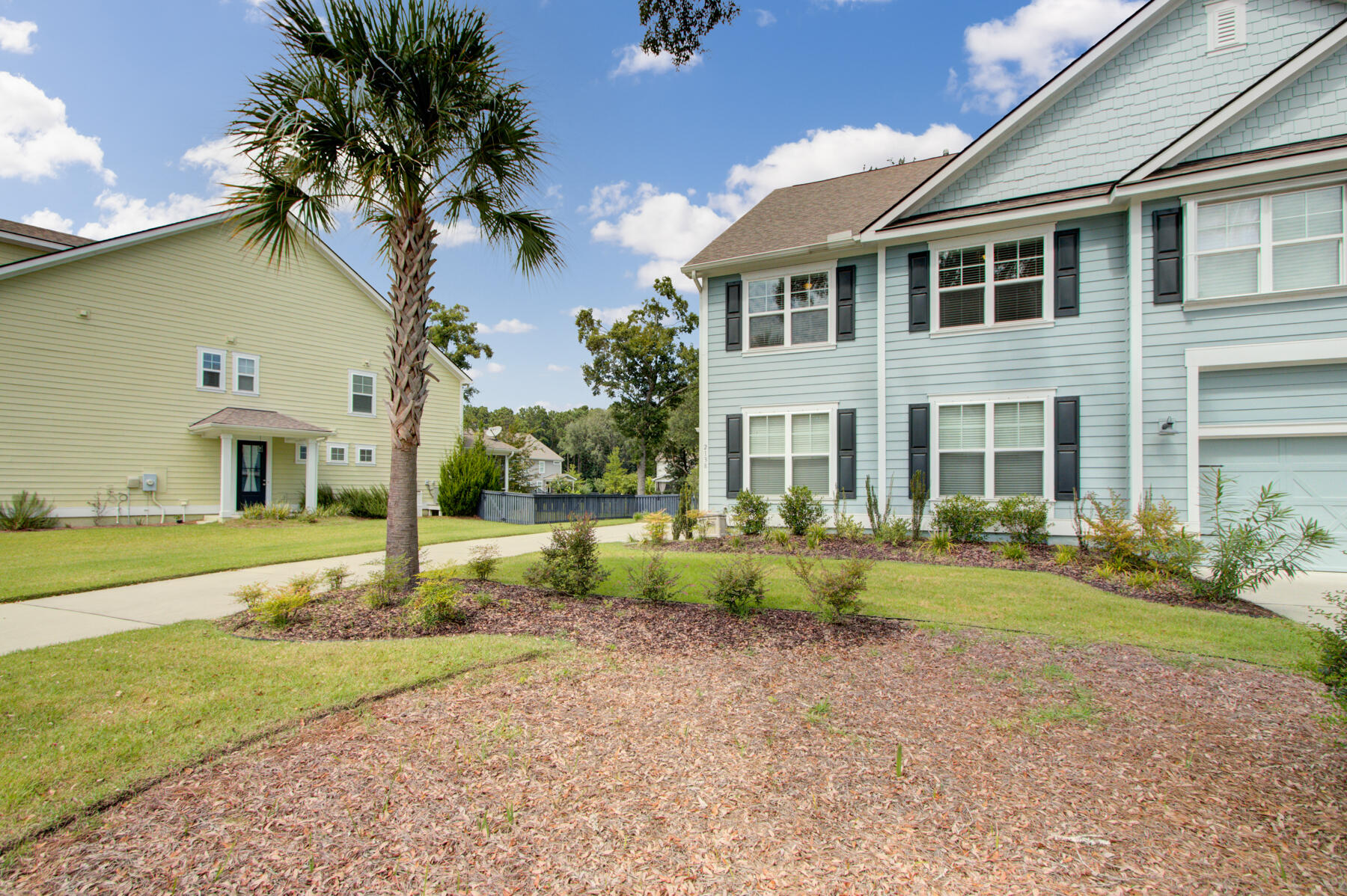 Oyster Point Homes For Sale - 2138 Oyster Reef, Mount Pleasant, SC - 38