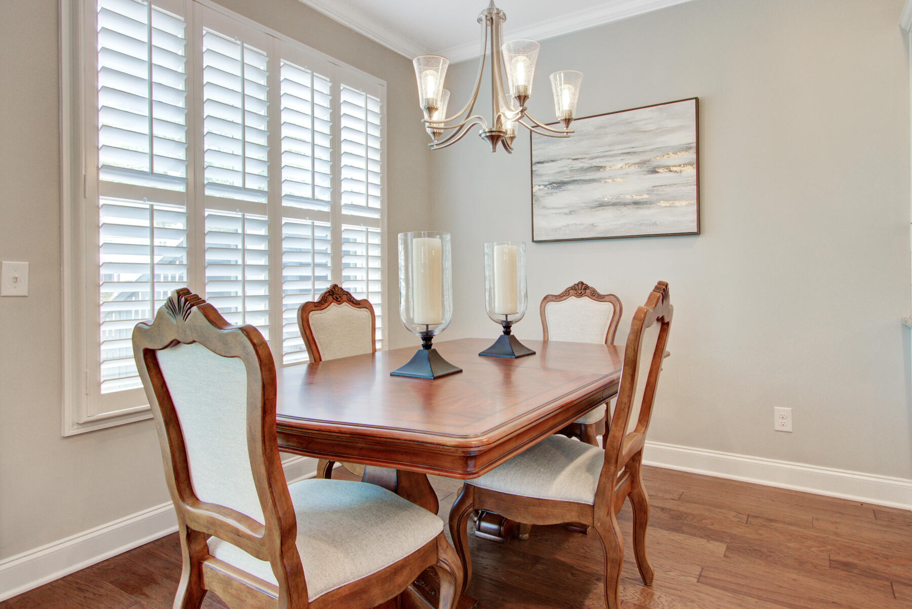 Oyster Point Homes For Sale - 2138 Oyster Reef, Mount Pleasant, SC - 29