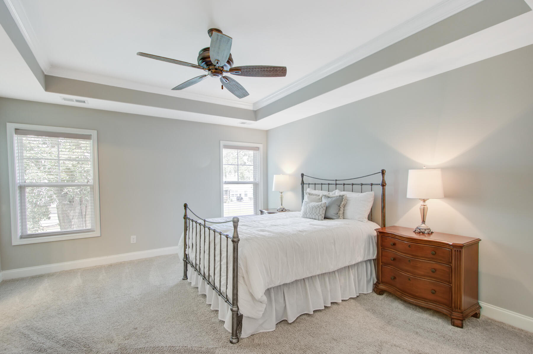 Oyster Point Homes For Sale - 2138 Oyster Reef, Mount Pleasant, SC - 24