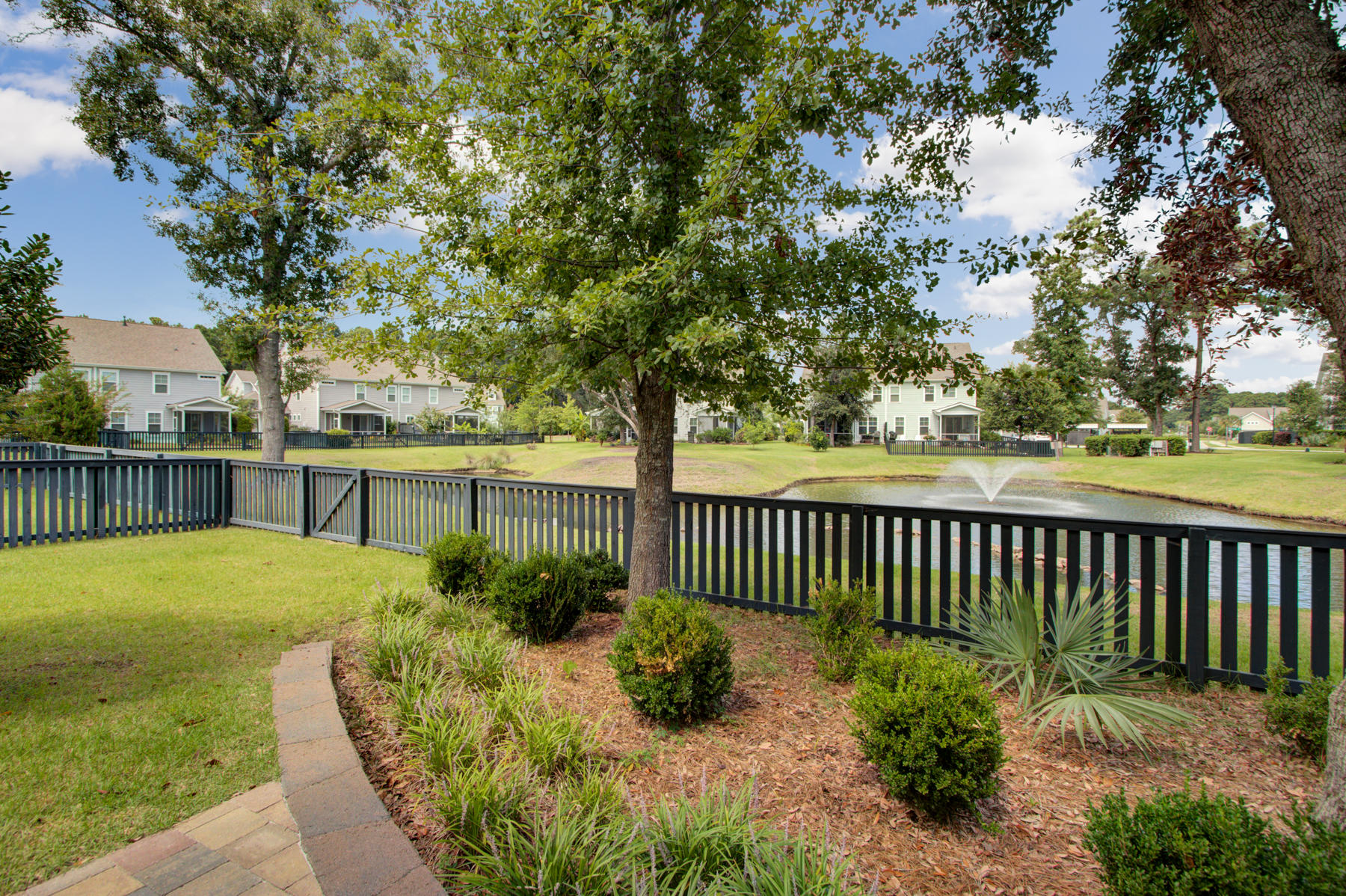 Oyster Point Homes For Sale - 2138 Oyster Reef, Mount Pleasant, SC - 1