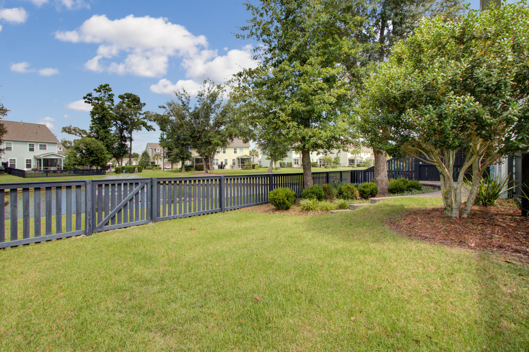 Oyster Point Homes For Sale - 2138 Oyster Reef, Mount Pleasant, SC - 5