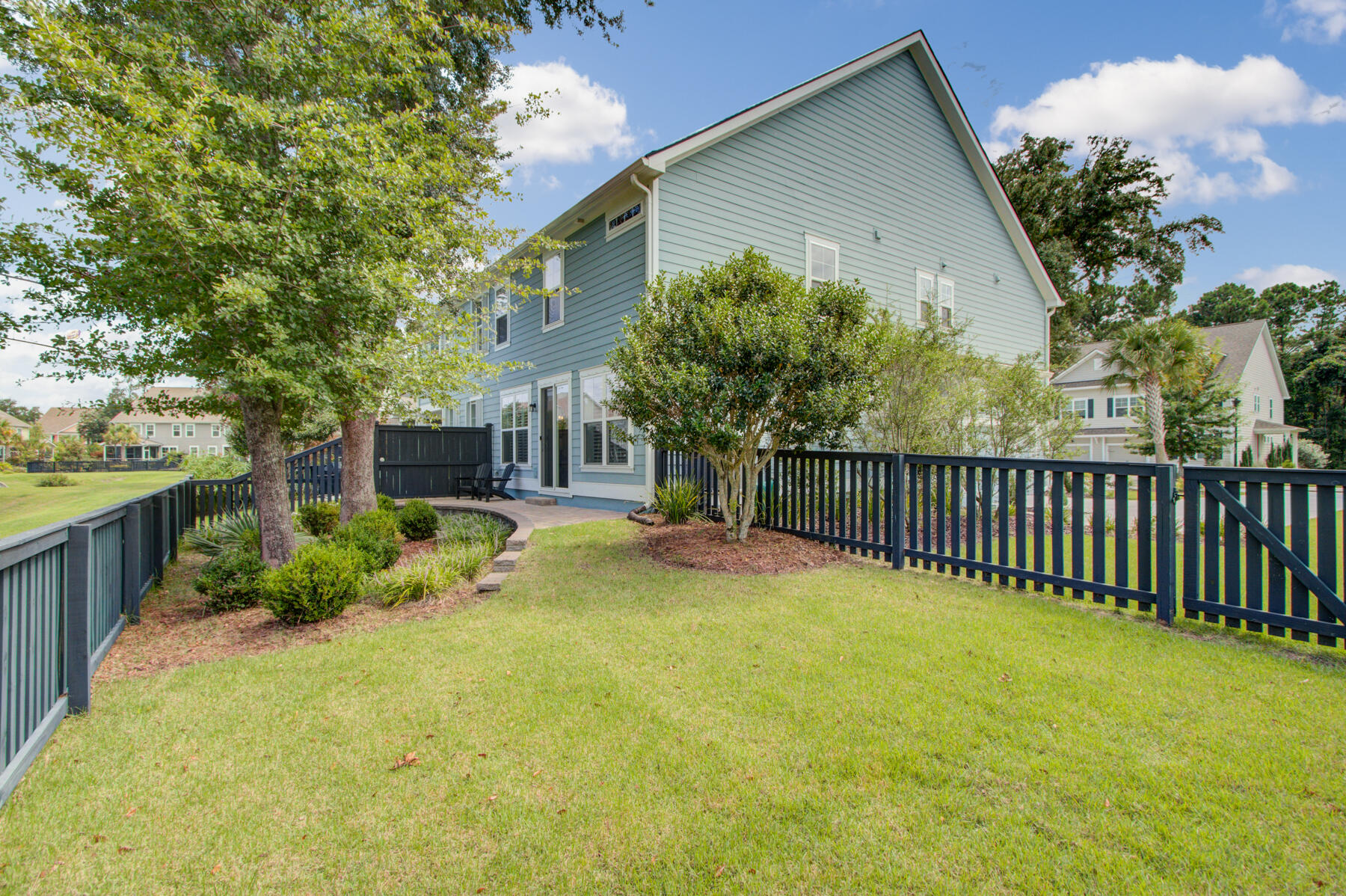 Oyster Point Homes For Sale - 2138 Oyster Reef, Mount Pleasant, SC - 4