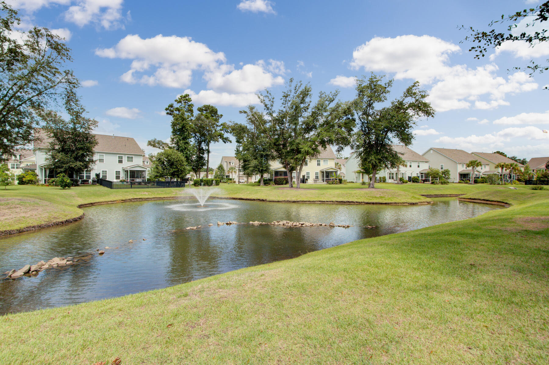 Oyster Point Homes For Sale - 2138 Oyster Reef, Mount Pleasant, SC - 3