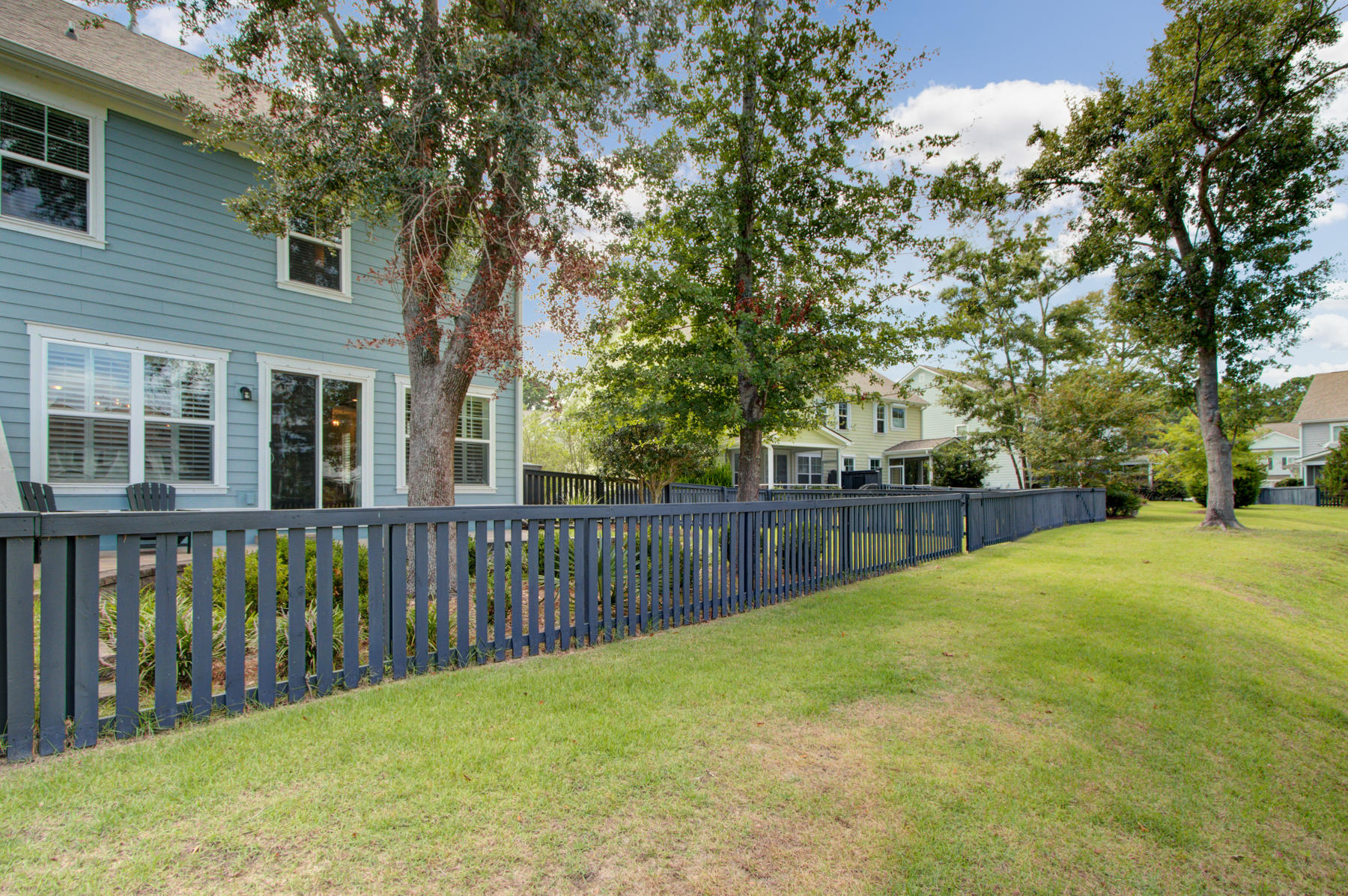 Oyster Point Homes For Sale - 2138 Oyster Reef, Mount Pleasant, SC - 0