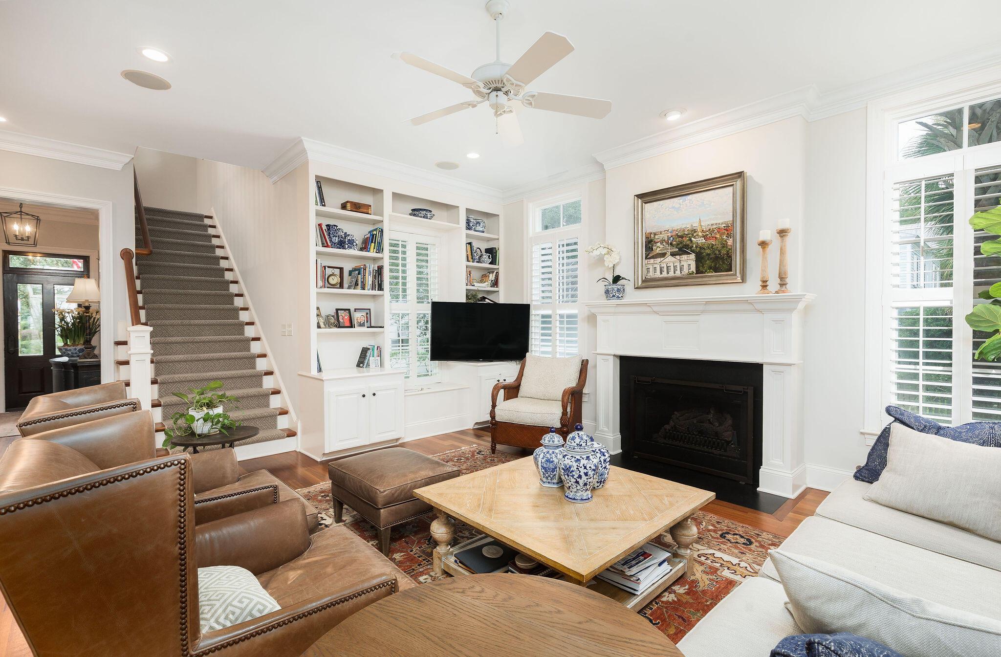 Ion Homes For Sale - 31 Mcdaniel, Mount Pleasant, SC - 14