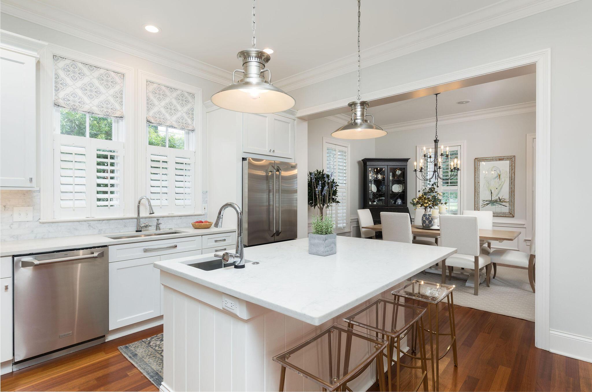 Ion Homes For Sale - 31 Mcdaniel, Mount Pleasant, SC - 8