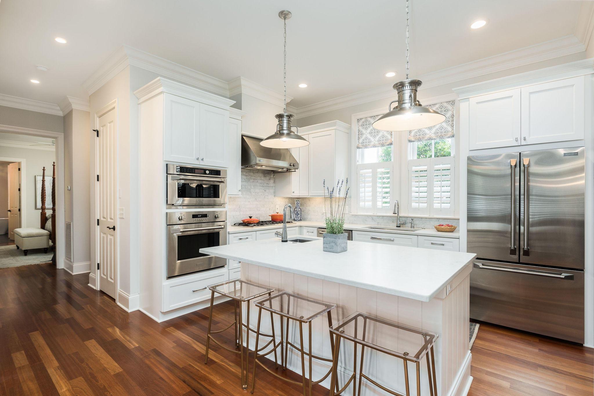 Ion Homes For Sale - 31 Mcdaniel, Mount Pleasant, SC - 9
