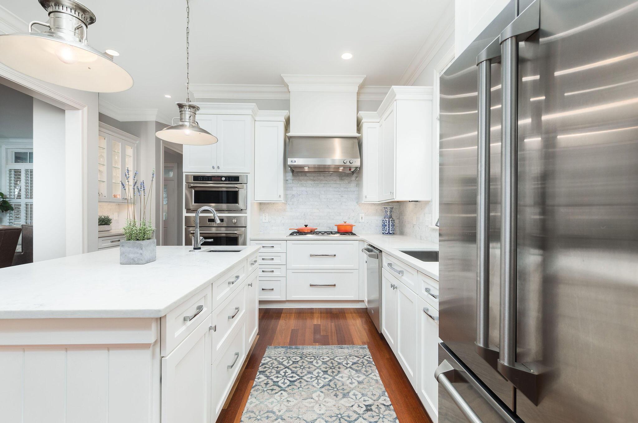 Ion Homes For Sale - 31 Mcdaniel, Mount Pleasant, SC - 10