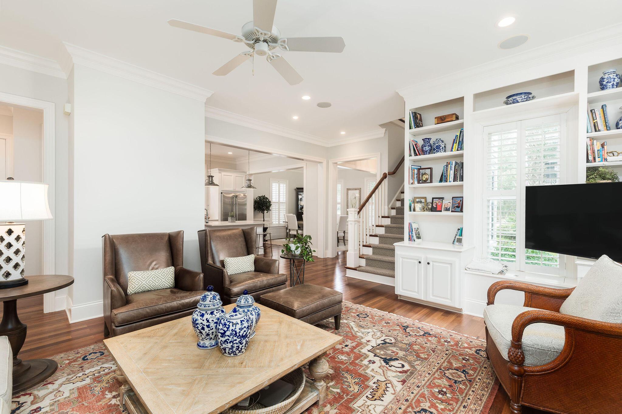 Ion Homes For Sale - 31 Mcdaniel, Mount Pleasant, SC - 21