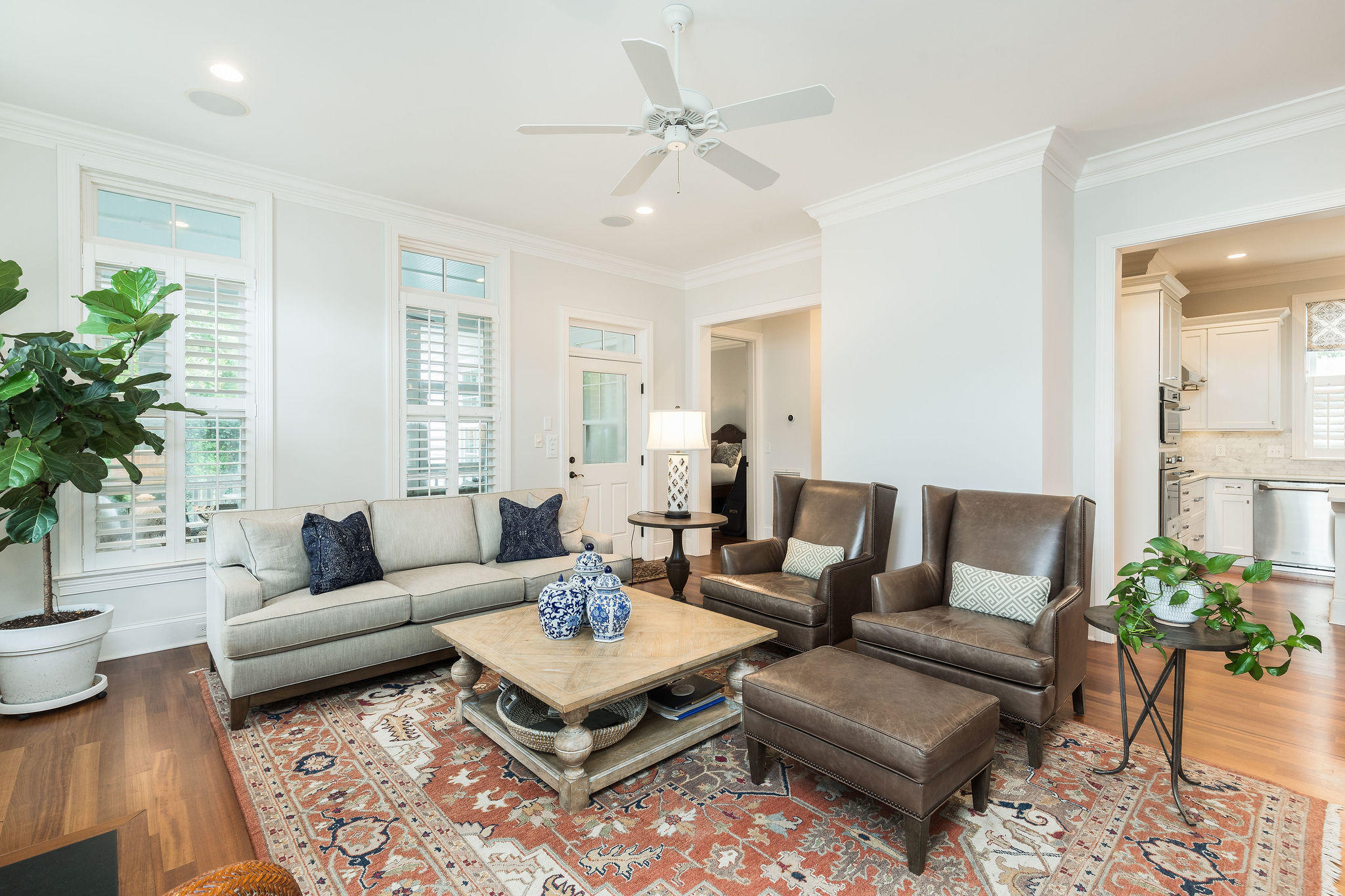 Ion Homes For Sale - 31 Mcdaniel, Mount Pleasant, SC - 13