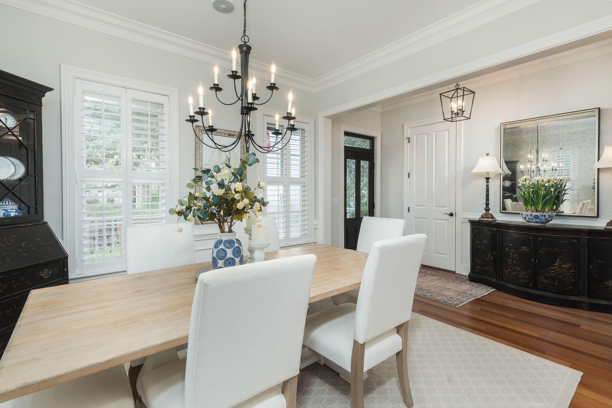 Ion Homes For Sale - 31 Mcdaniel, Mount Pleasant, SC - 22