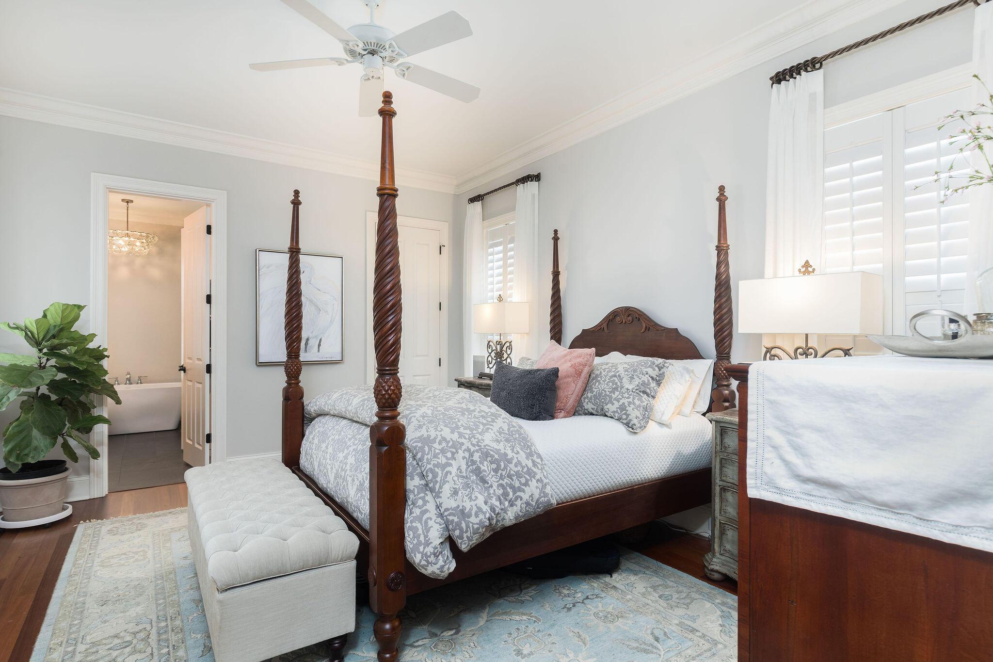 Ion Homes For Sale - 31 Mcdaniel, Mount Pleasant, SC - 12