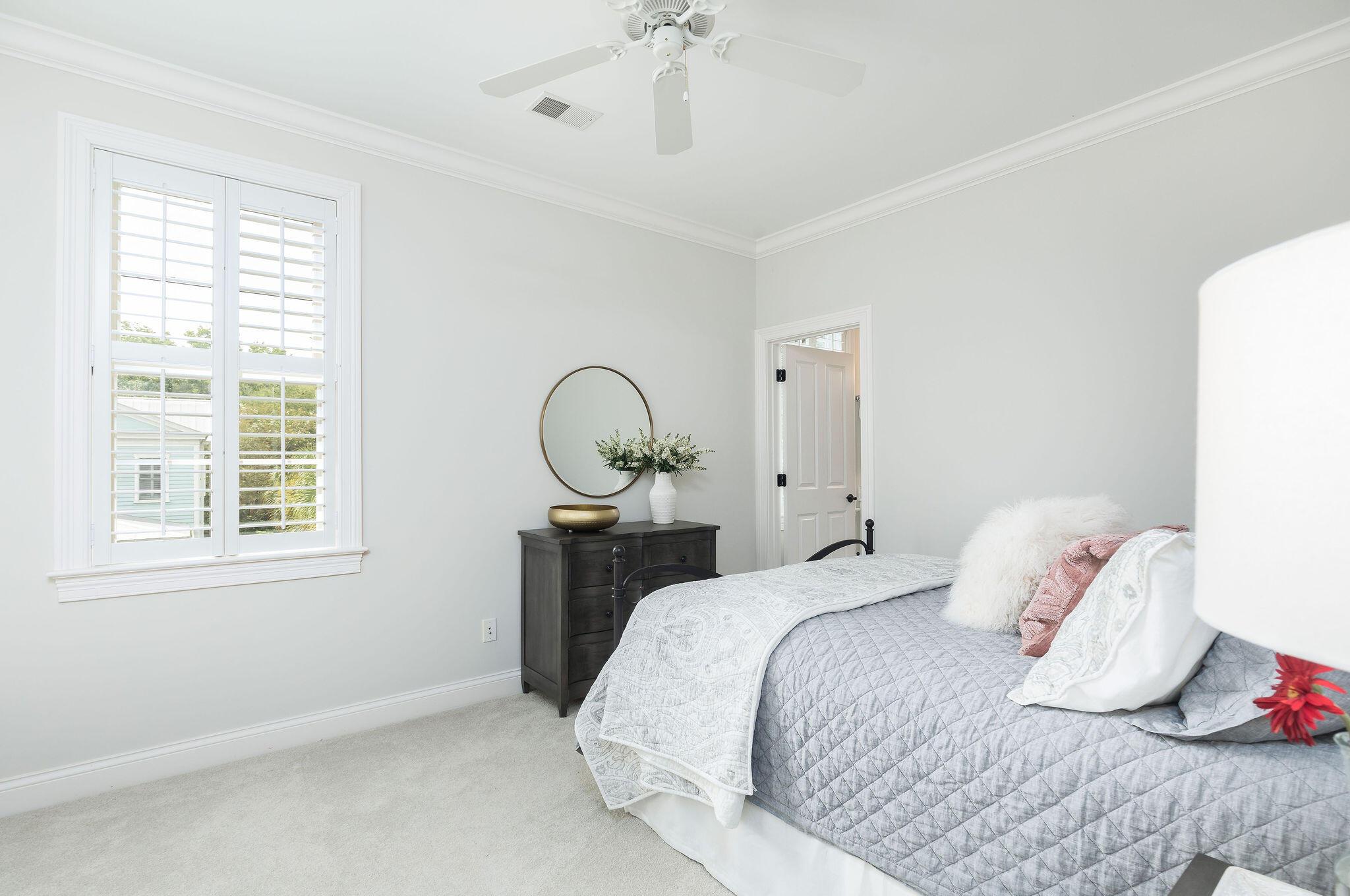 Ion Homes For Sale - 31 Mcdaniel, Mount Pleasant, SC - 35