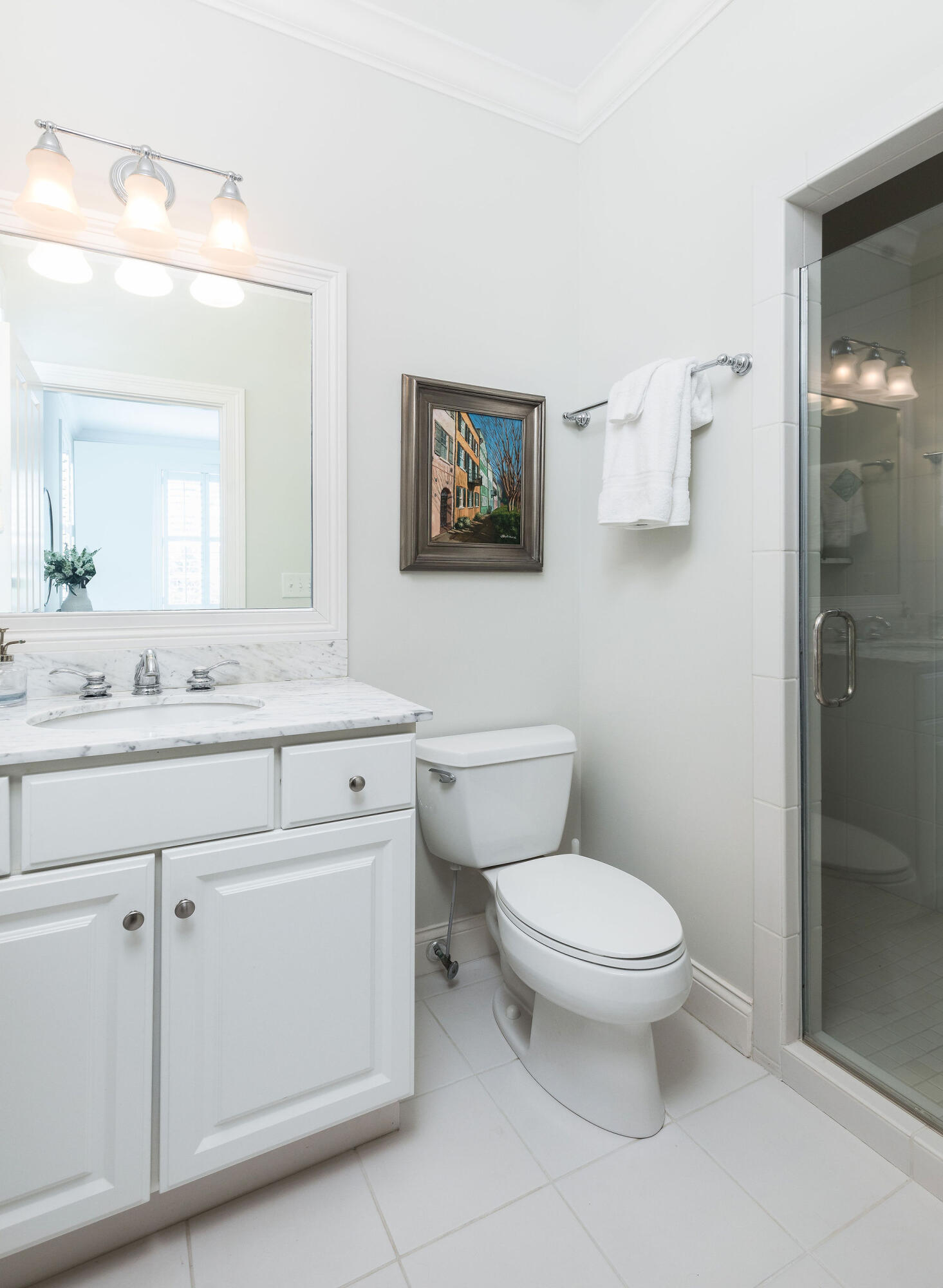 Ion Homes For Sale - 31 Mcdaniel, Mount Pleasant, SC - 36