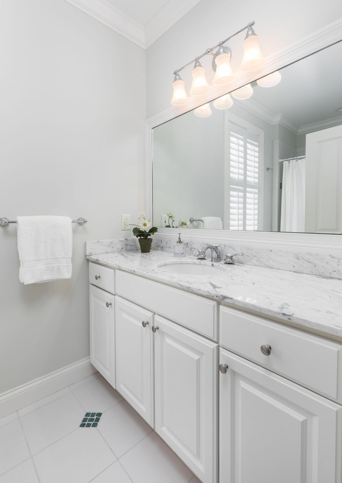 Ion Homes For Sale - 31 Mcdaniel, Mount Pleasant, SC - 30