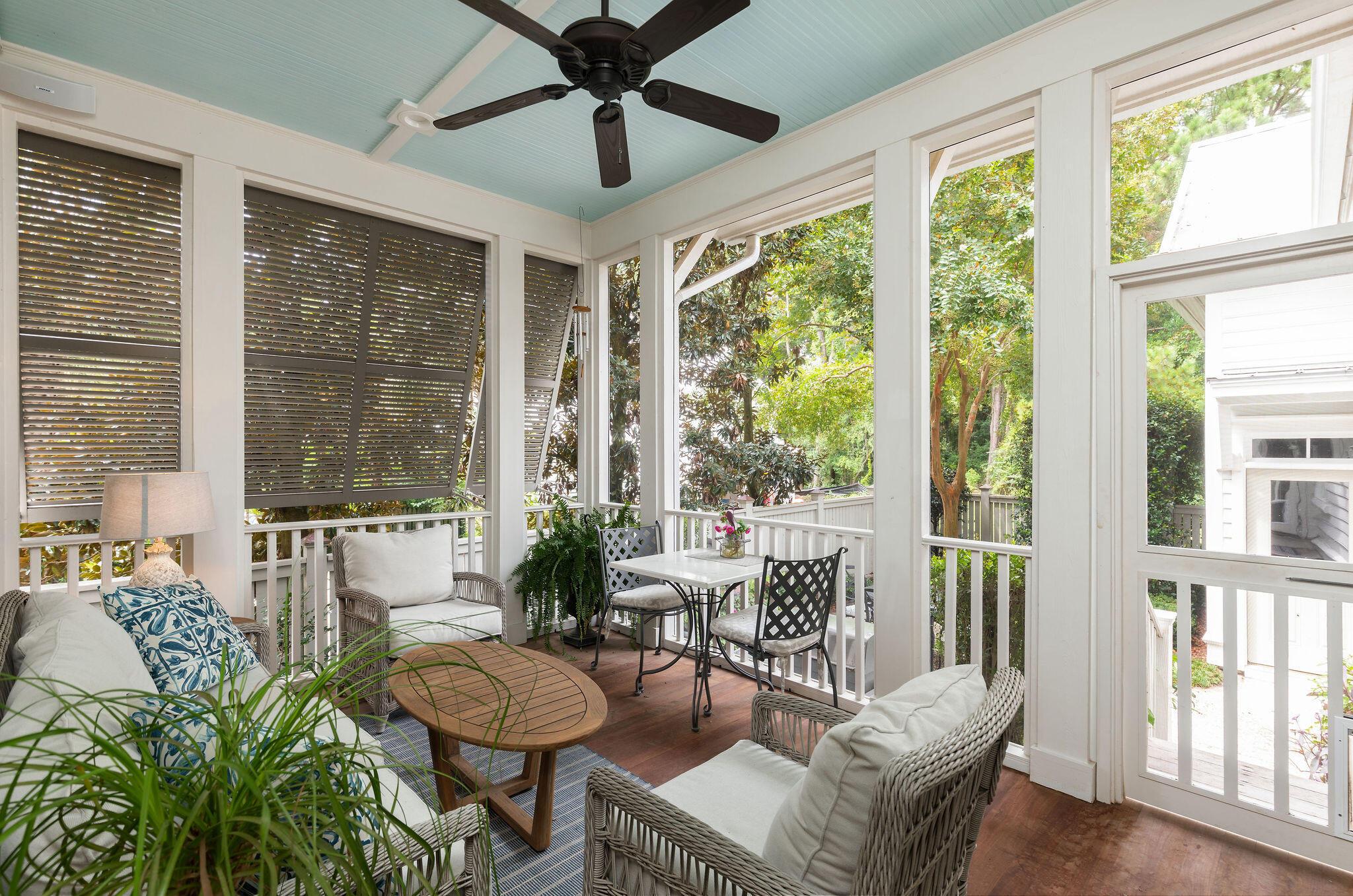 Ion Homes For Sale - 31 Mcdaniel, Mount Pleasant, SC - 17