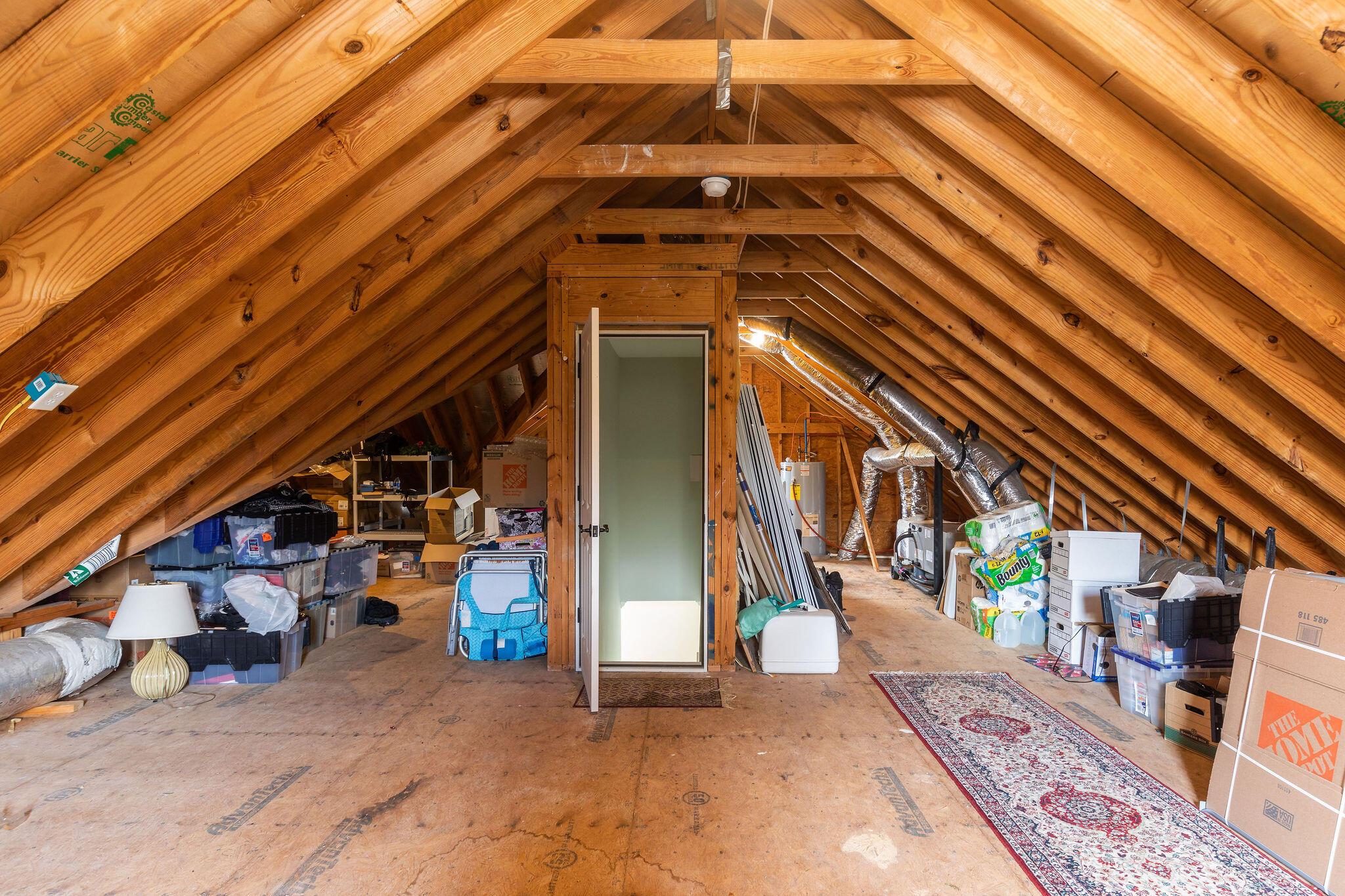 Ion Homes For Sale - 31 Mcdaniel, Mount Pleasant, SC - 16