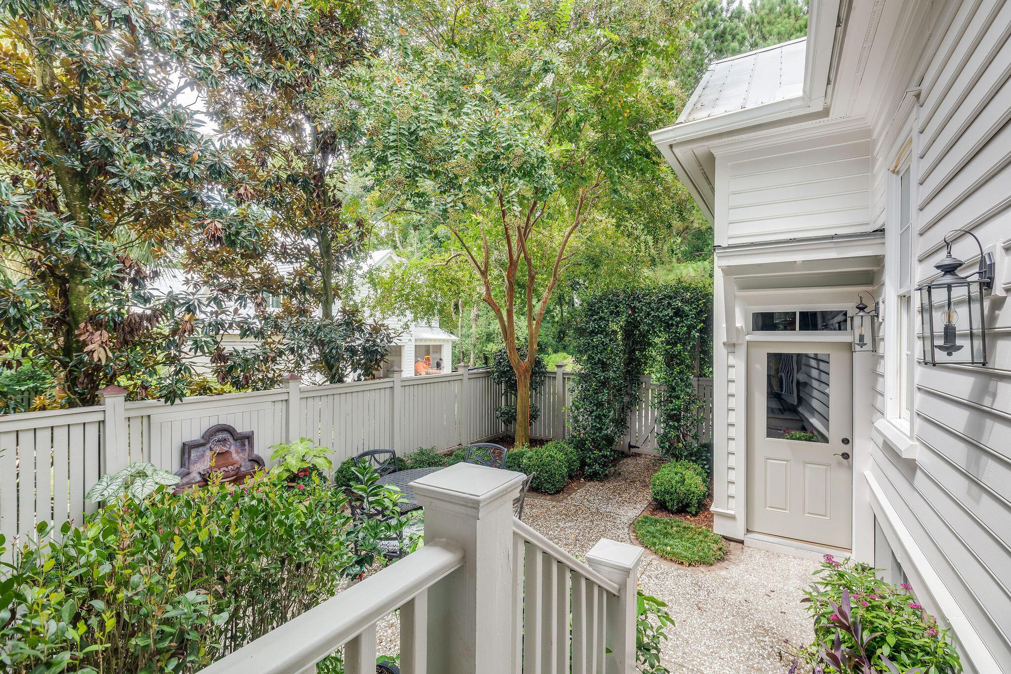 Ion Homes For Sale - 31 Mcdaniel, Mount Pleasant, SC - 18
