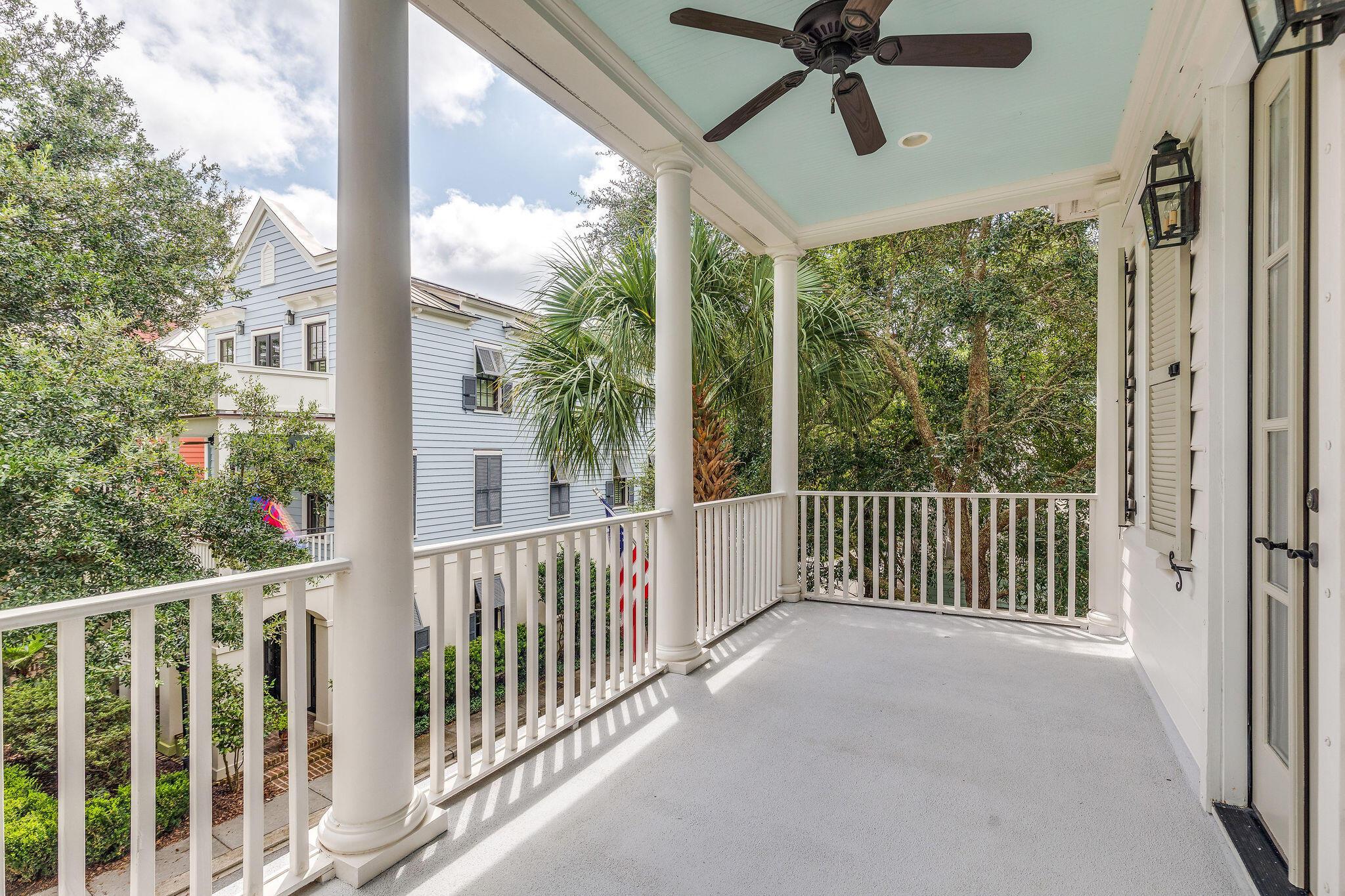 Ion Homes For Sale - 31 Mcdaniel, Mount Pleasant, SC - 2