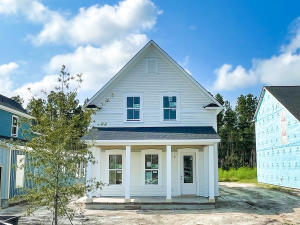 *Under Construction: December 2021 Completion. To Be Added: Fully Sodded Lawn, Bermuda Shutters @ 2nd Story Windows, Driveway/Walkway, Etc. See Floor Plan in Listing Documents