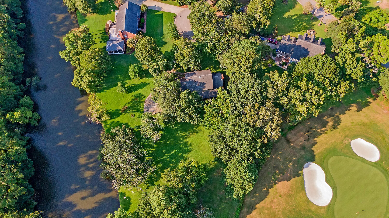 Snee Farm Homes For Sale - 913 Austin, Mount Pleasant, SC - 34