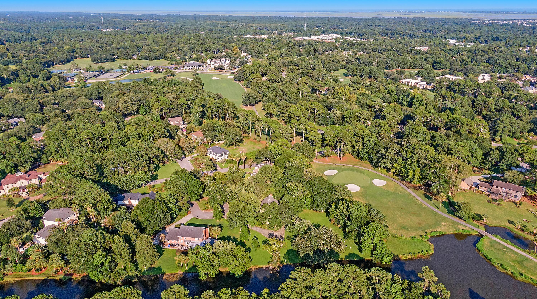 Snee Farm Homes For Sale - 913 Austin, Mount Pleasant, SC - 9
