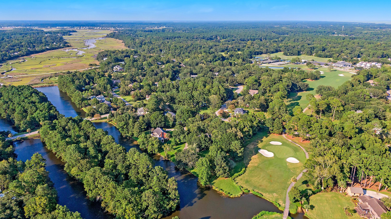 Snee Farm Homes For Sale - 913 Austin, Mount Pleasant, SC - 7