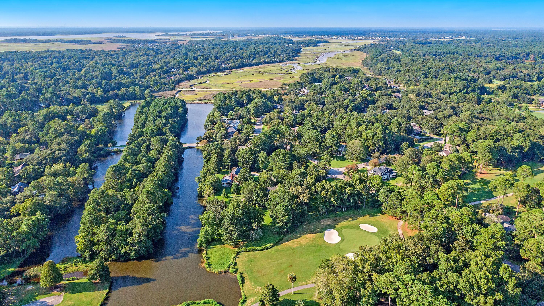 Snee Farm Homes For Sale - 913 Austin, Mount Pleasant, SC - 8