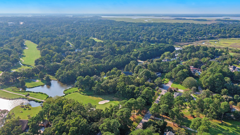 Snee Farm Homes For Sale - 913 Austin, Mount Pleasant, SC - 5