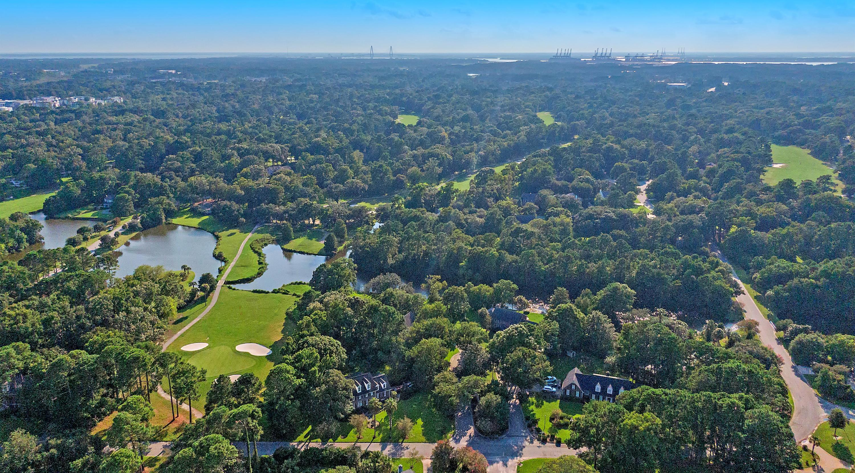 Snee Farm Homes For Sale - 913 Austin, Mount Pleasant, SC - 6