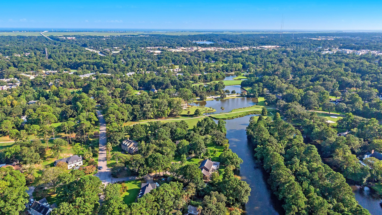 Snee Farm Homes For Sale - 913 Austin, Mount Pleasant, SC - 40