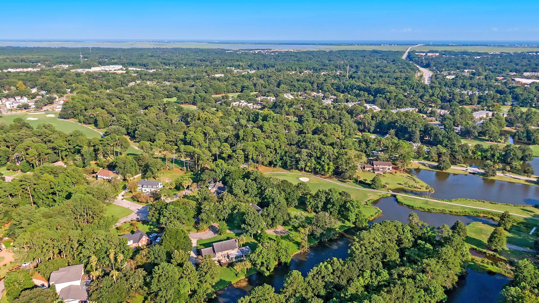 Snee Farm Homes For Sale - 913 Austin, Mount Pleasant, SC - 0
