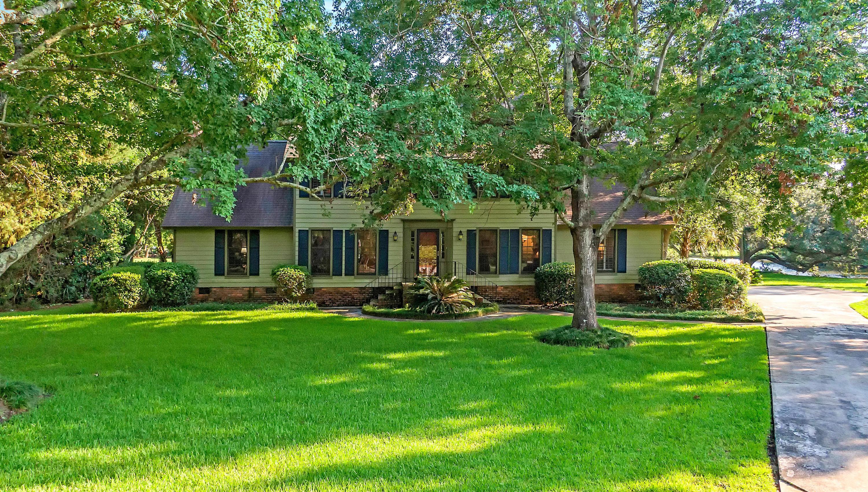 Snee Farm Homes For Sale - 913 Austin, Mount Pleasant, SC - 35