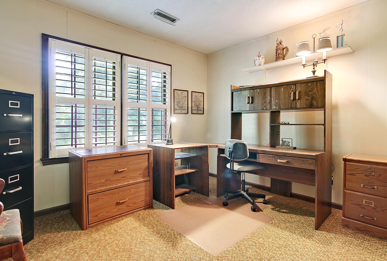Snee Farm Homes For Sale - 913 Austin, Mount Pleasant, SC - 54