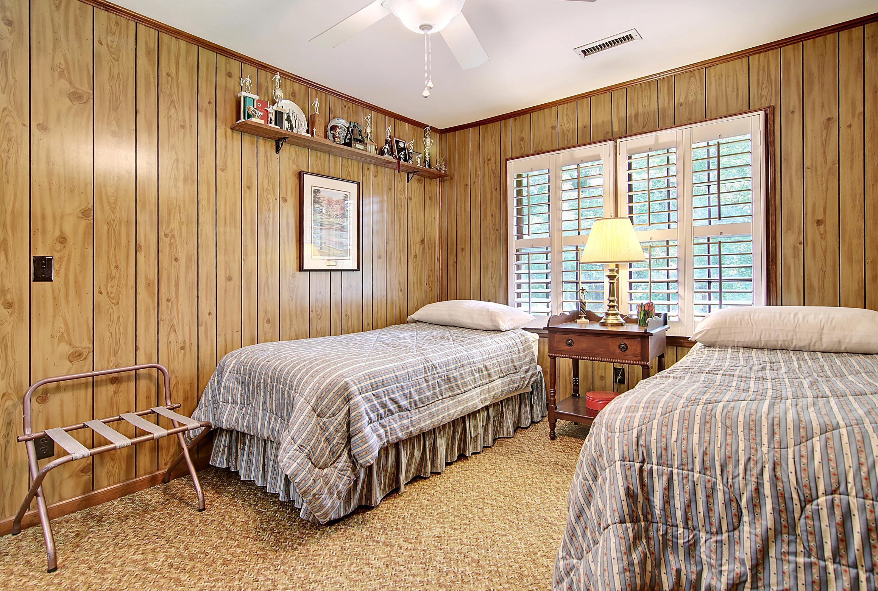 Snee Farm Homes For Sale - 913 Austin, Mount Pleasant, SC - 61