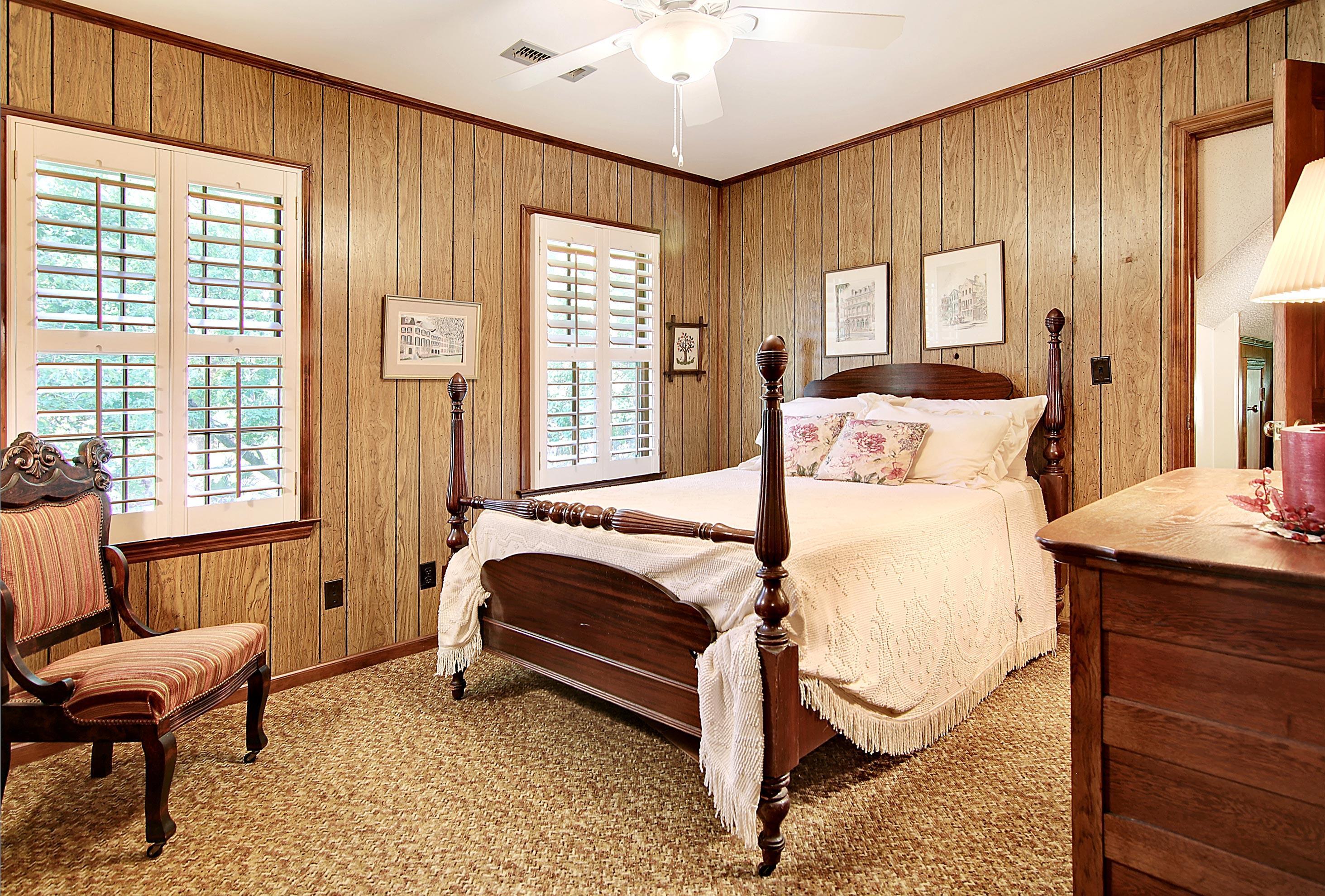 Snee Farm Homes For Sale - 913 Austin, Mount Pleasant, SC - 55