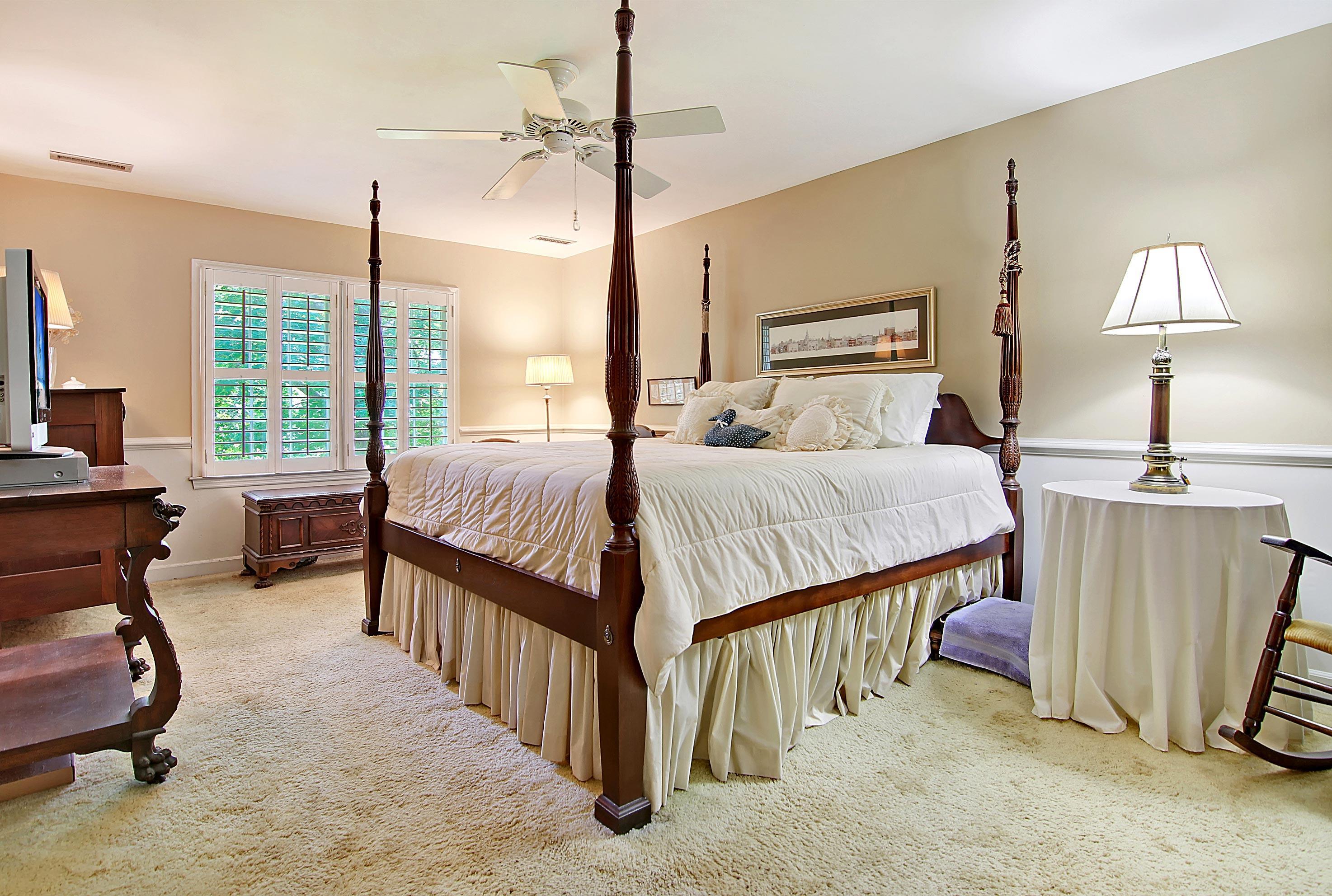 Snee Farm Homes For Sale - 913 Austin, Mount Pleasant, SC - 64