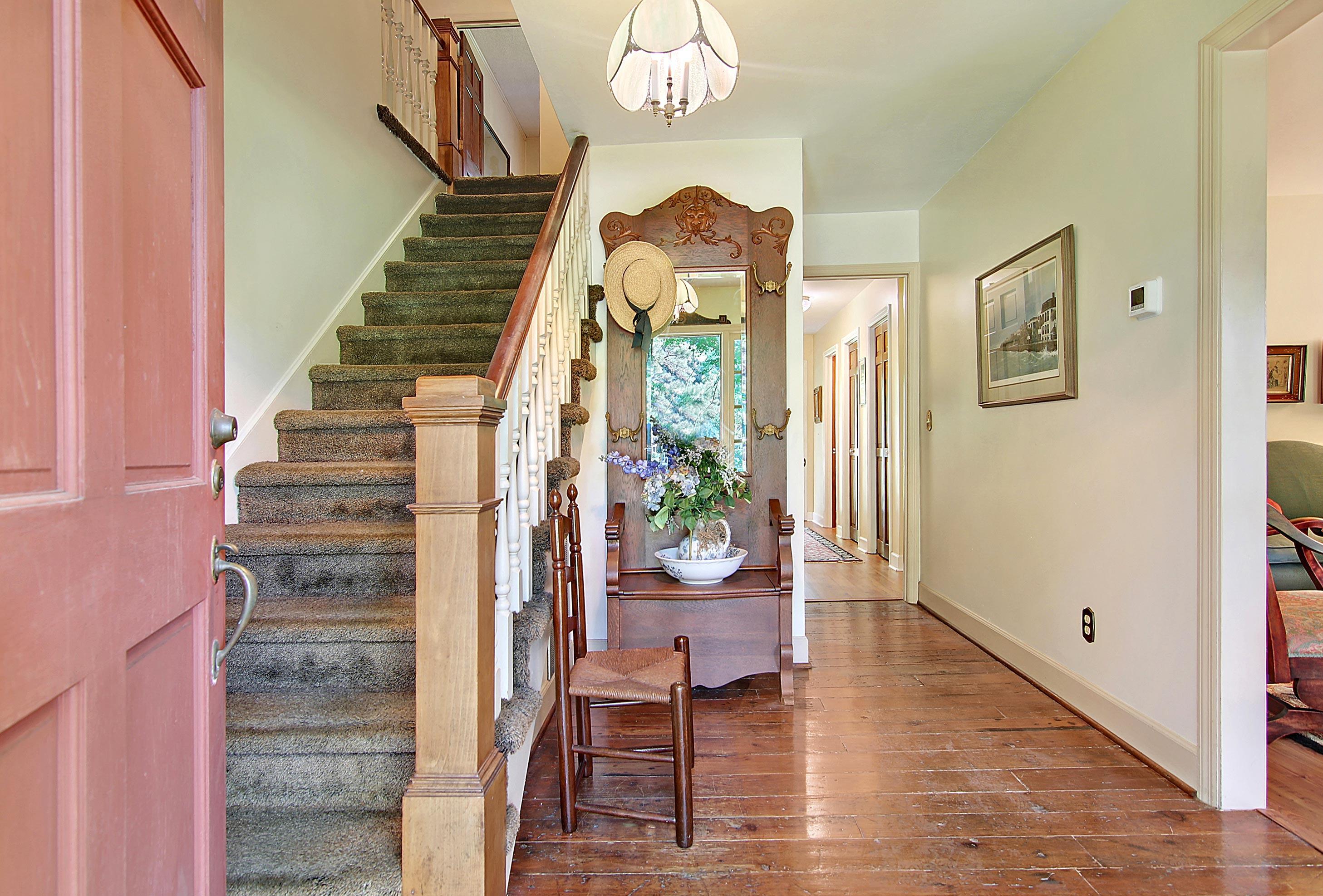 Snee Farm Homes For Sale - 913 Austin, Mount Pleasant, SC - 25