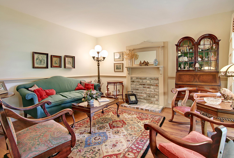 Snee Farm Homes For Sale - 913 Austin, Mount Pleasant, SC - 24